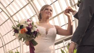 Logan & Shannon Highlight video
