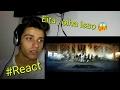 Anahí Rumba Feat Wisin Reaction Reação mp3