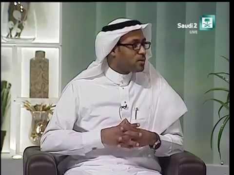 "Episode 02: ""Self Development"" - Saudi Channel 2 TV"
