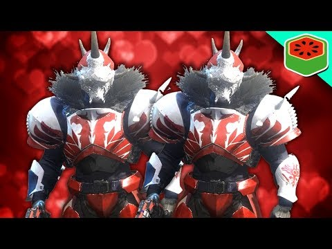 TWINNING RETURNS! | Destiny 2 - The Dream Team