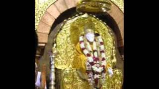 SAIRAM SAIRAM BY RAMU.wmv