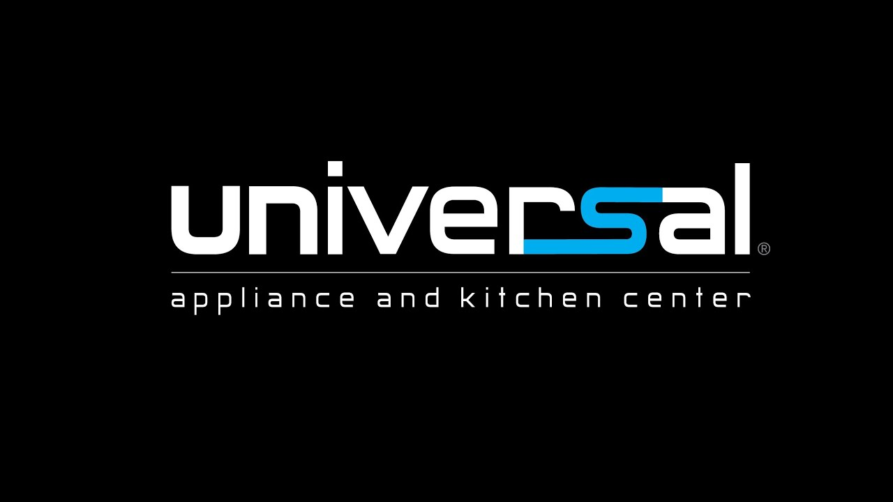 Universal Appliance And Kitchen Center, Supplier Of Appliances U0026 Plumbing  Fixtures