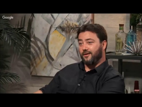 Chit Chat with Sargon of Akkad