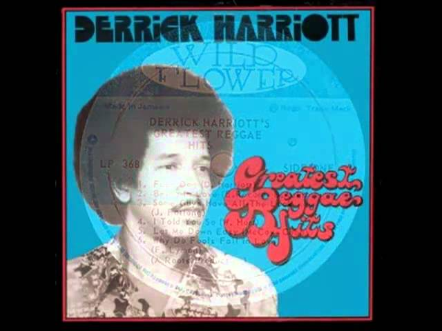 derrick-harriott-let-me-down-easy-therickynow