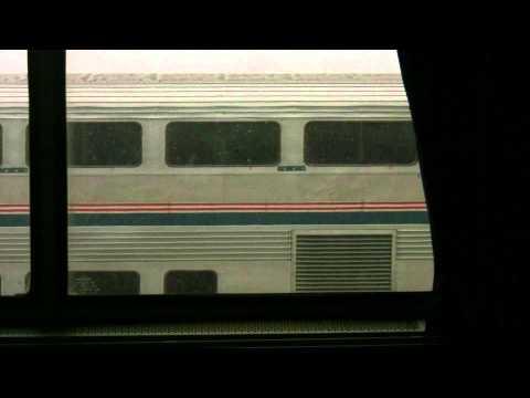 Popular Videos - Sanford, Florida Auto Train Station & Weather