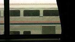 Popularne filmy – Sanford, Florida Auto Train Station i Pogoda