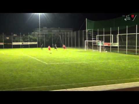 2. Liga Inter: FCH - SC Goldau