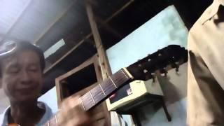 Guitar Ha Noi niem tin va hi vong Vi Tinh Thanh Tung Ben Tre