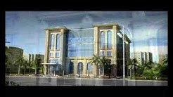 Luxury Real estate in Egypt