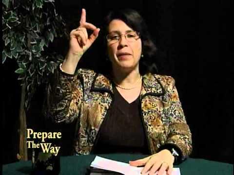 Prepare the Way: Porta Fidei (Part 1 of 2)