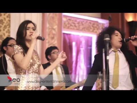 Have Fun Go Mad - Blair at Bidakara Birawa | Cover By Deo Entertainment