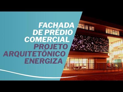 fachada-de-prédio-comercial---projeto-arquitetônico-energisa---cataguases-mg- -burguina-cobogó