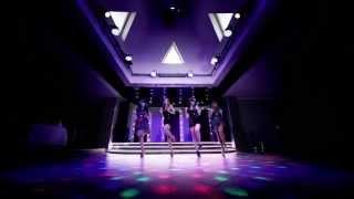 Sistar - Give it to me. Dance cover. Suavi Sol. Belarus. Гомель. Ресторан Турист.