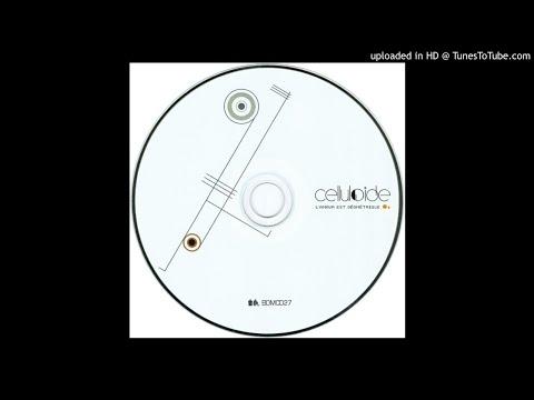 Celluloide - Gris [Virussé Par Orange Sector]