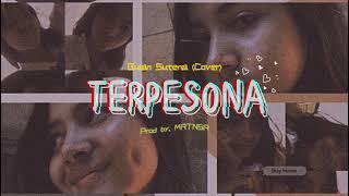Terpesona - Bulan Sutena (Cover)   Remix by MRTNSR