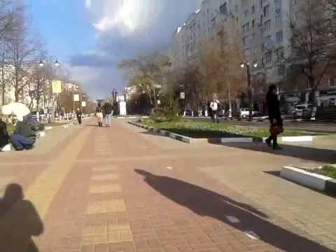 интим знакомства белгорода