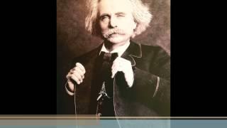#6 E. Grieg - Suite n°1 - Il mattino