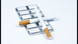 Best Nicotine Replacements