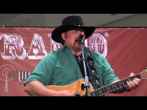 Buddy Jewell - Sweet Southern Comfort