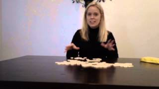 bananagrams-how-to-play