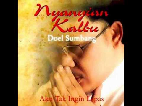 Free Download #albumreligi #nyanyiankalbu Lagu Religi Doel Sumbang - Berubahlah ( Music Composed By Tanaka Ichie ) Mp3 dan Mp4