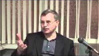Prof Dr Ahmet Akgündüz kadir gecesi dersi