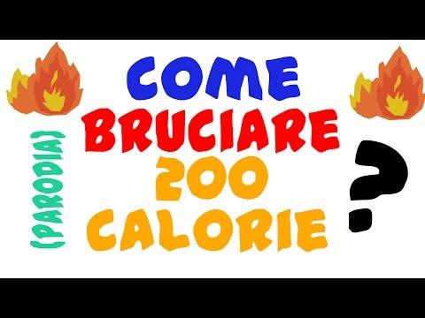 stranissimi-modi-per-bruciare-200-calorie---parodia-scienziati-mai