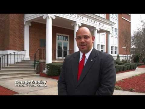 Augusta Economic Development - Community Assets