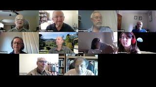 2020 07 02   CGS Esperanto Class #4