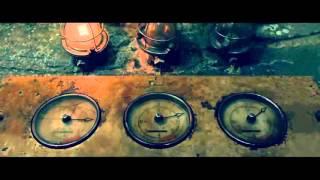 Виктор Франкенштейн - Русский трейлер(Виктор Франкенштейн Новый взгляд на фантастическую историю Виктора Франкенштейна, на этот раз — с точки..., 2015-11-30T15:19:13.000Z)