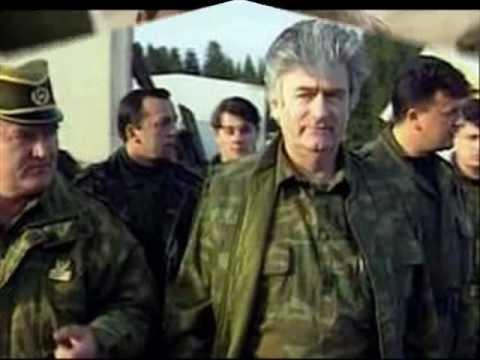 Лепи Мића - Република Српска
