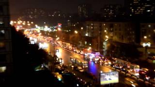 Видеонаблюдение из окна ebrigada.ru(, 2012-03-22T08:04:53.000Z)