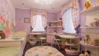 DREAMHOME | Малоэтажное строительство и ремонт и отделка помещений в Москве и МО(, 2016-05-31T15:23:28.000Z)