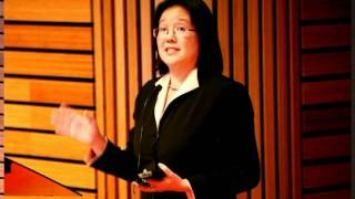 How Kids Learn Conference 1 - Carol Tang, Part 2 Thumbnail