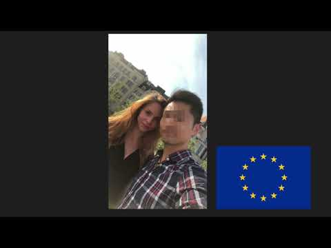 Advice For Dating Taiwanese Girls from YouTube · Duration:  8 minutes 10 seconds