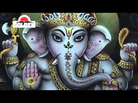 Hanse Hanse Jhula Jhule Gajanan | Shankerji Se Kare Ladai Parwati Ko Lalla | Ram Kishor Surya Vansi