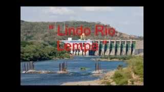 Play Rio Lempa