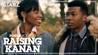 Raising Kanan | Season Preview