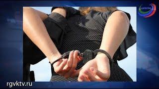В Ахтынском районе невеста ударила ножом жениха