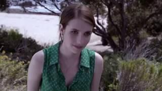 Emma Roberts | Delirium All Scenes [1080p]