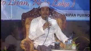 Video Pengajian lucu banget K.H Anwar Zahid terbaru oktober 2015 download MP3, 3GP, MP4, WEBM, AVI, FLV Juli 2018