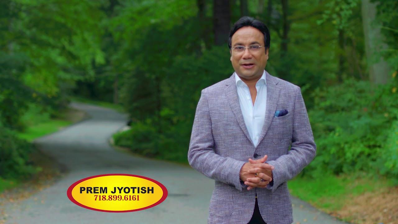 prem jyotish weekly horoscope