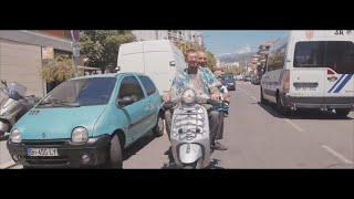 Jason Voriz feat. 25G, Braboss - Dur à cuire (Clip Officiel)