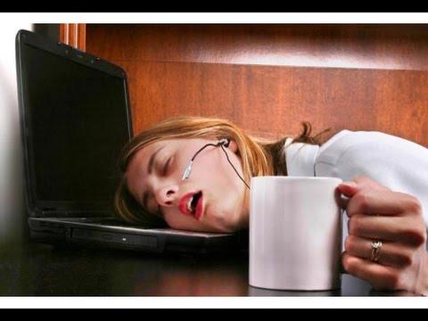 Сонливость, Апатия, Низкая Работоспособность. Причины Хронической Усталости. Говорит ЭКСПЕРТ | работоспособность | хронической | хроническая | сонливость | постоянной | остеопатия | усталость | усталости | причины | лечение