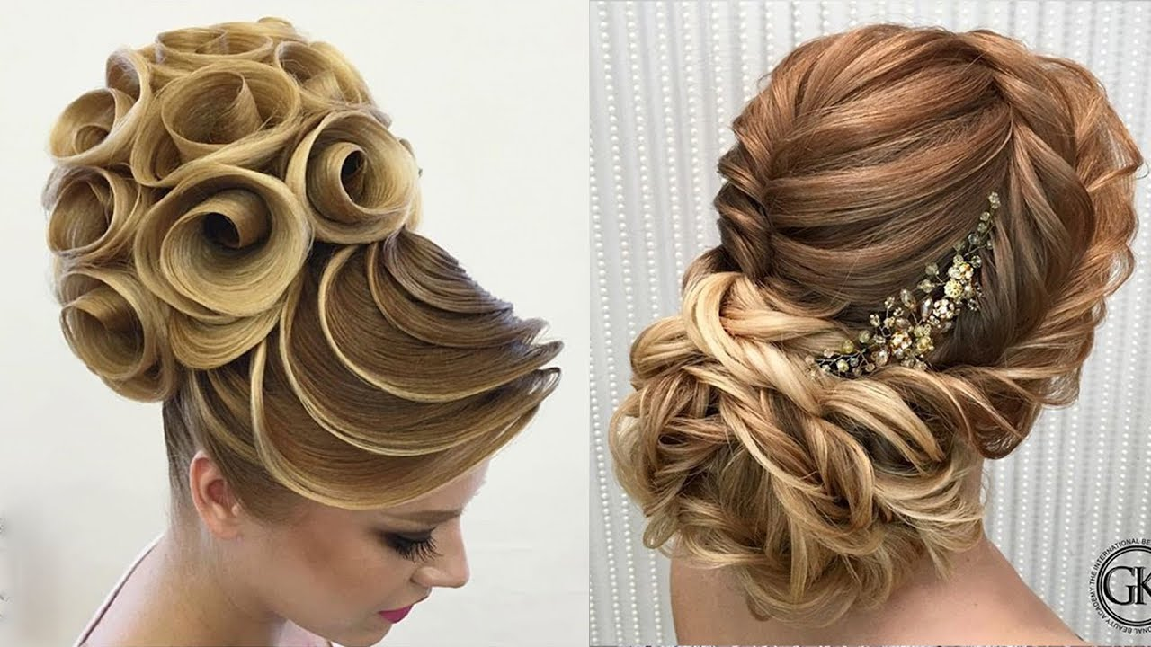 Top 20 Amazing Hair Transformations