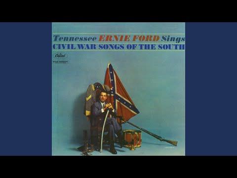 The Bonnie Blue Flag