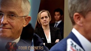 4C The Leaders: What do Shorten & Turnbull think of each other?