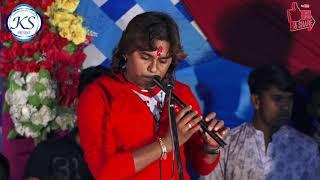 Live  Program | Amit Thakor | Pinkal Mir | Vishal Thakor | Sidddheshwari Studio