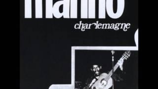 Manno Charlemagne - Pouki Sa