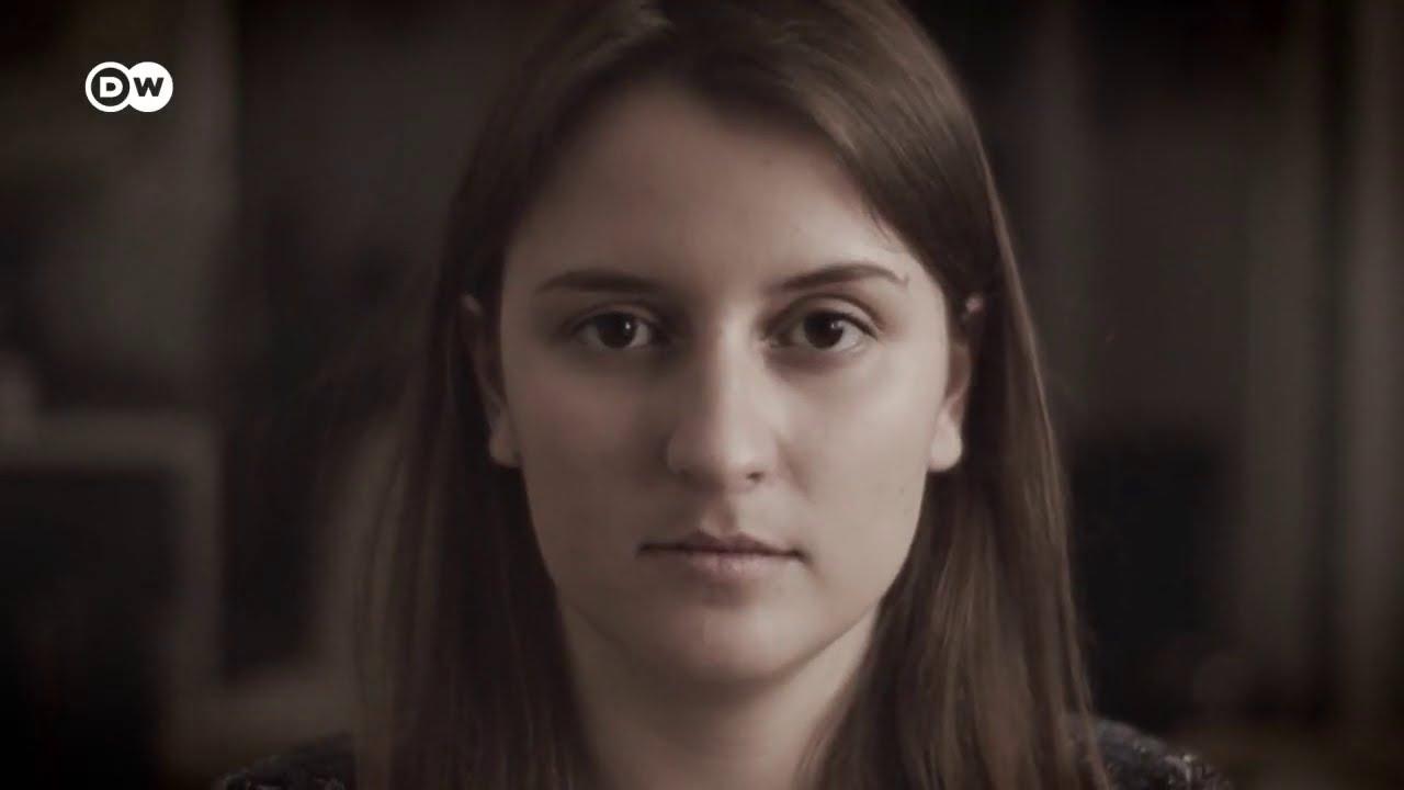 صورة فيديو : بعد 10 أشهر من المواجهة، كورونا يحبس أنفاس العالم من جديد  كورونا- تغطية خاصة